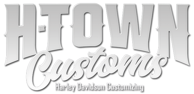 H-Town Customs Inh. Nico Schröder - Logo